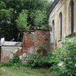 kostel-hrbitov