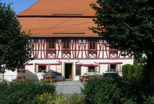 restaurant713a