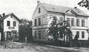 skola1901a