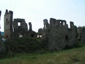 chebsko