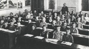 skola1934