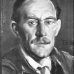 Hans-von-Hamerrstein