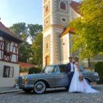 kostelni-briza-svatebni