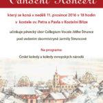 vanocni_koncert_plakat_a3